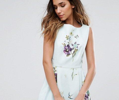Shop original clothes online Desigual USA